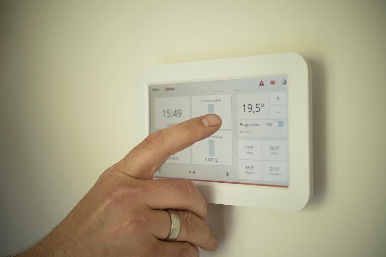 Многотопливная система отопления для частного дома
