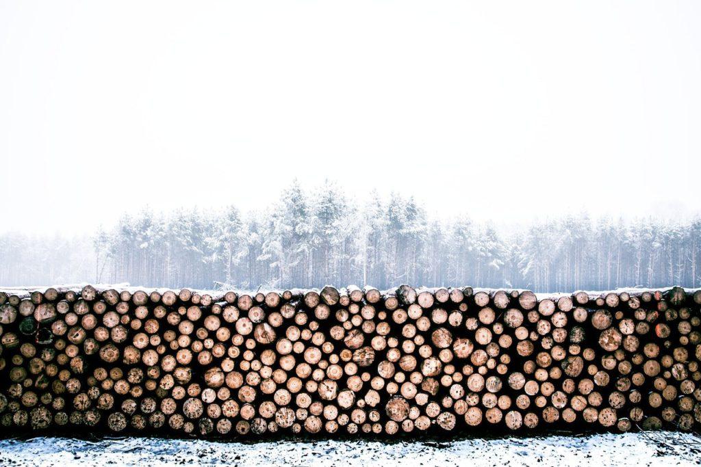 Как подготовить печь и дымоход к зиме