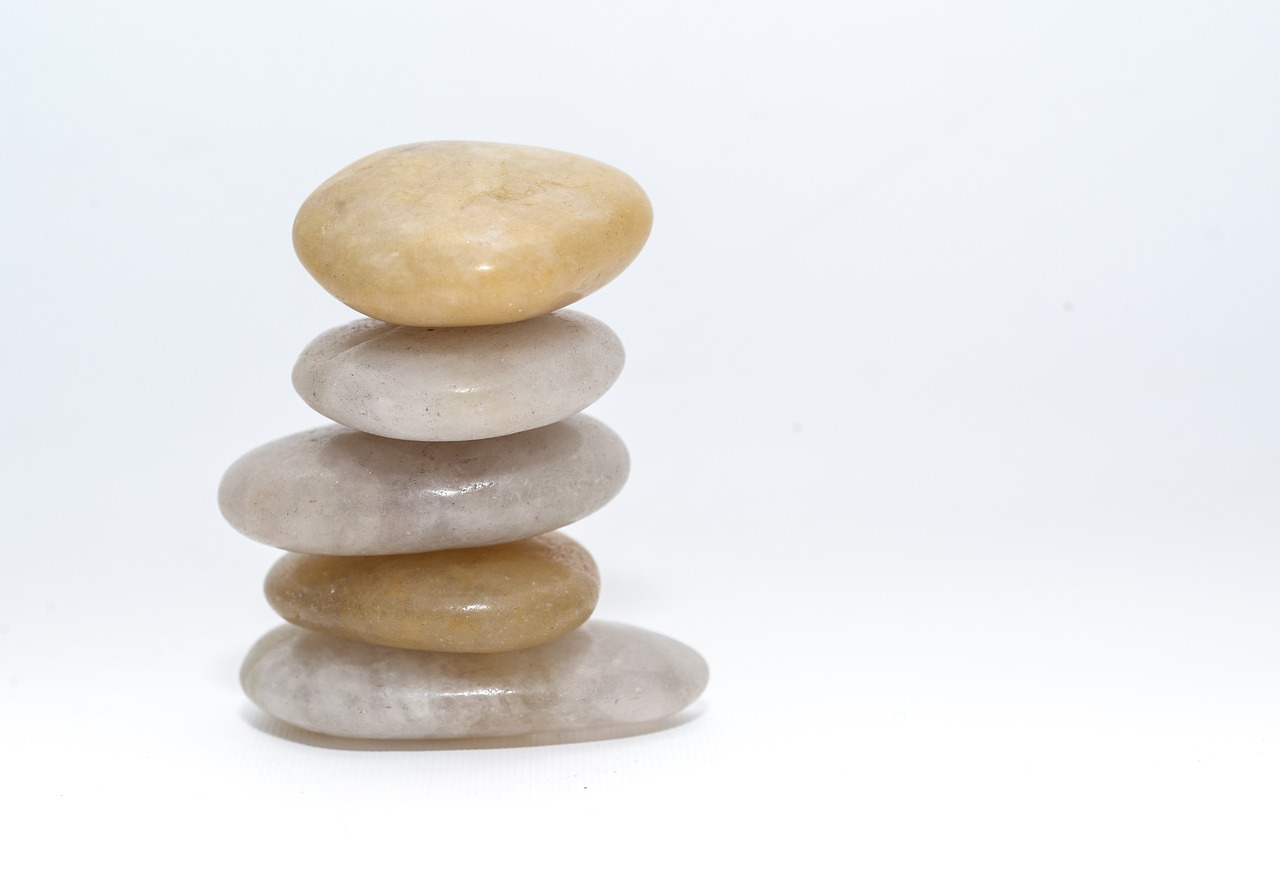 Камни для печки