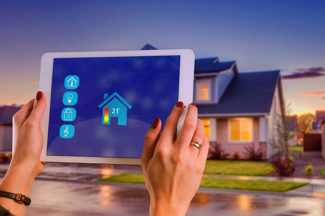 СНиП по дымоходам. 12 правил, как сделать отопление в частном доме