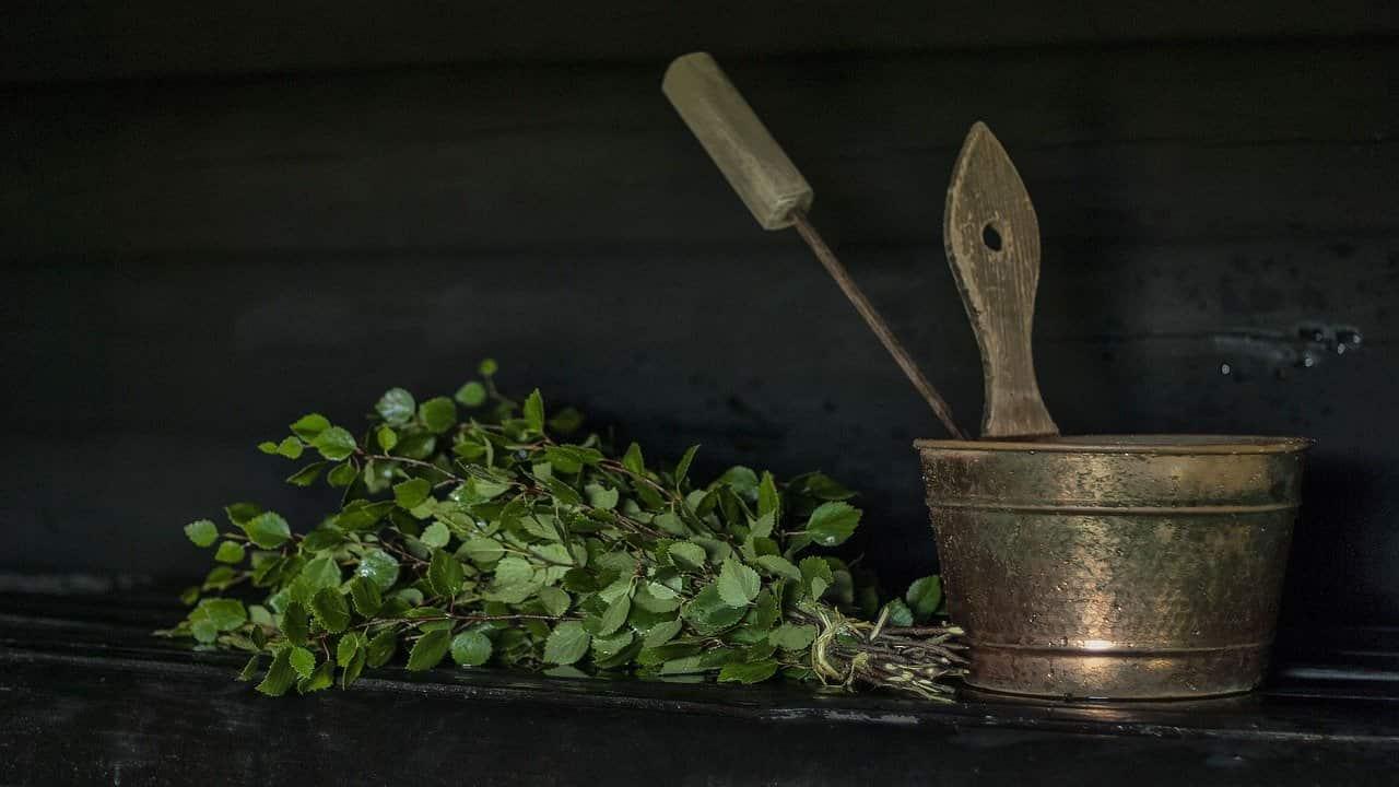 Лучшая печь-каменка для бани и какой дымоход выбрать