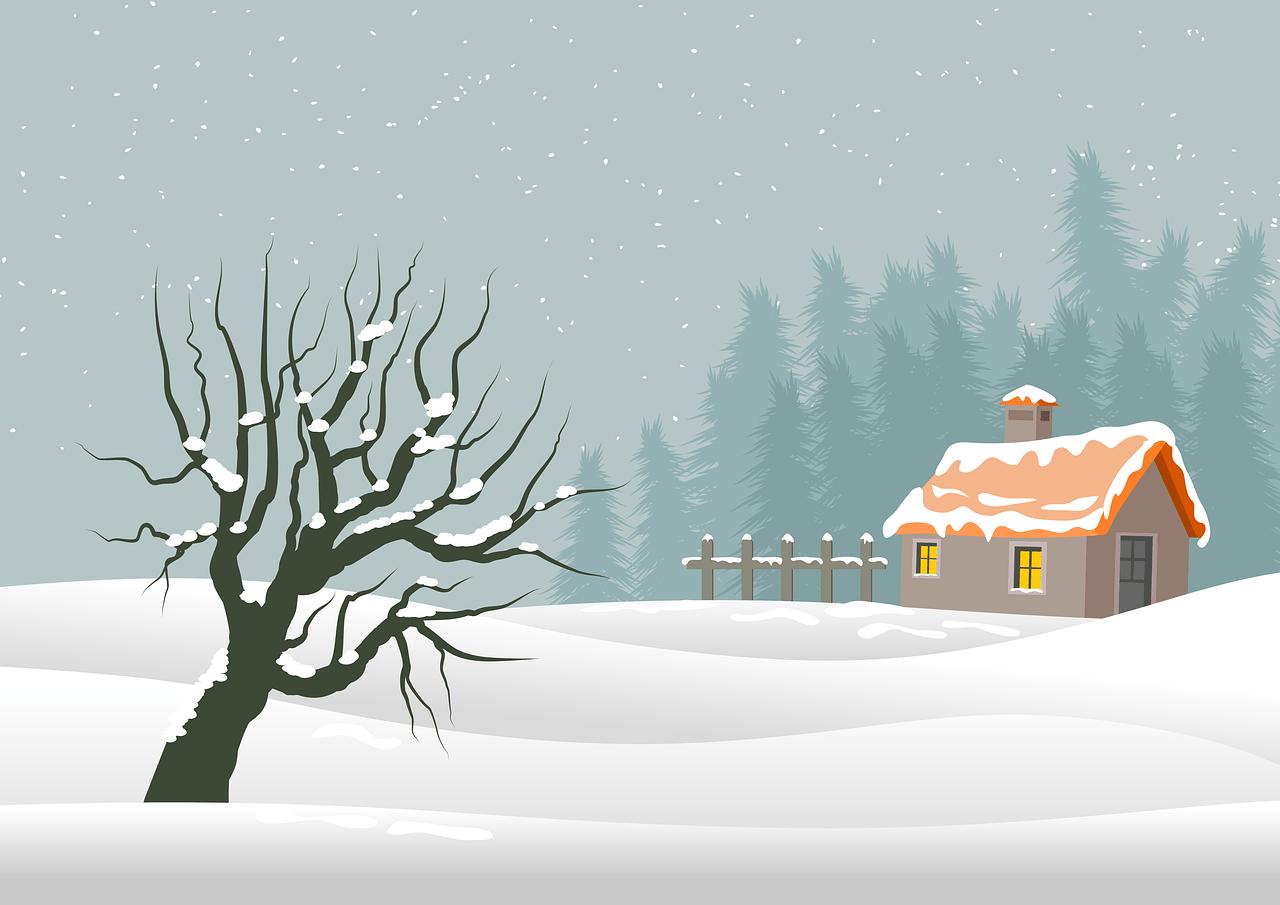 Отопление дачи зимой. Выбираем лучший способ