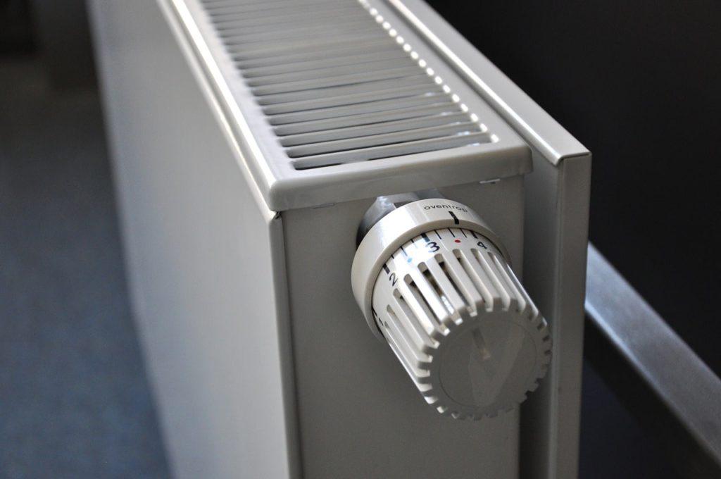 Зачем нужны трубы и радиаторы