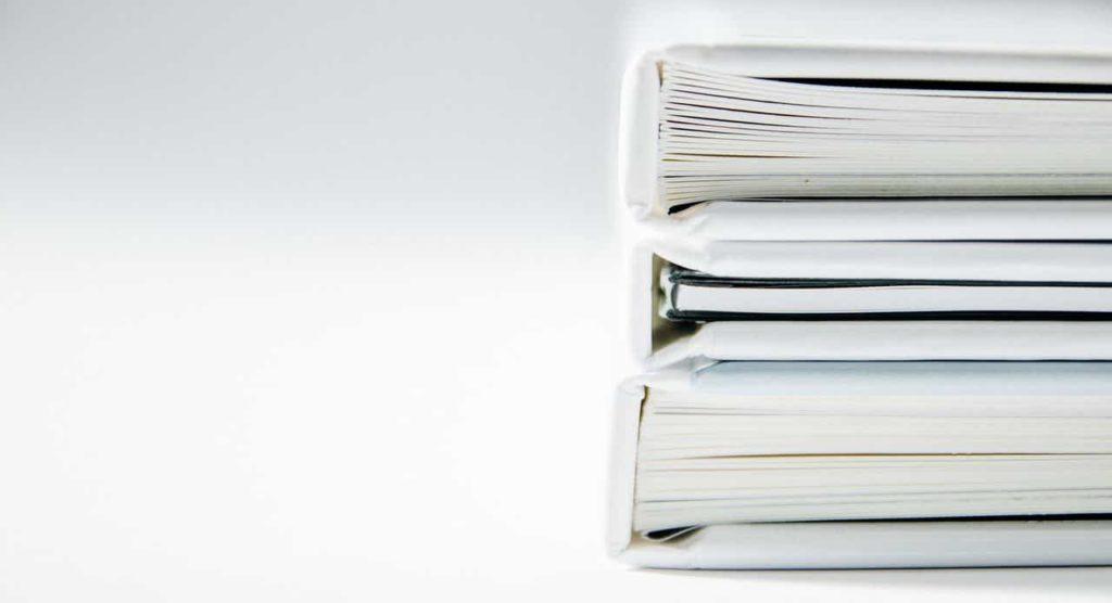 Какие документы нужны для оборудования котельной